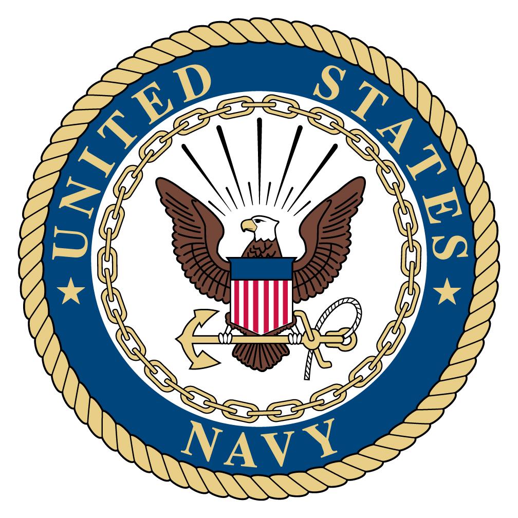 us navy logo - photo #2