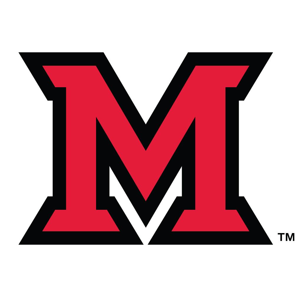 Miami University (OH) Logo