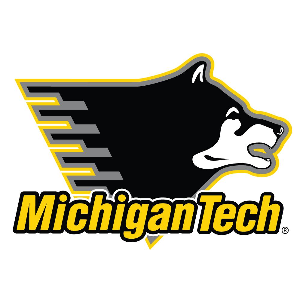 Michigan Tech University Logo