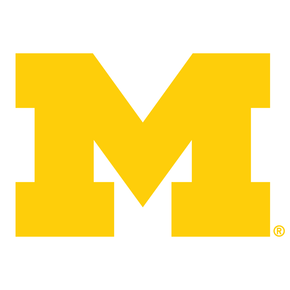 university of michigan Discover free online courses taught by university of michigan watch videos, do  assignments, earn a certificate while learning from some of the best professors.