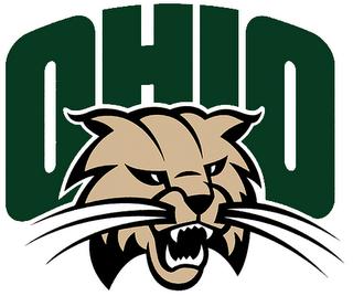 Ohio University Logo