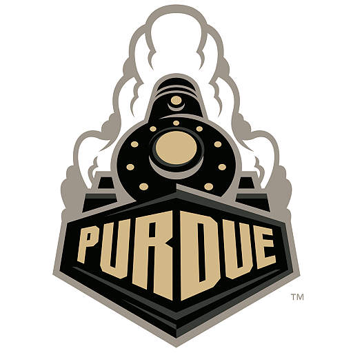 Purdue University Spare Tire Cover with Boilormakers ...