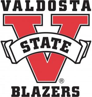Valdosta State University Mascot