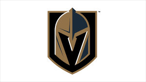 Vegas Golden Knights Tire Cover