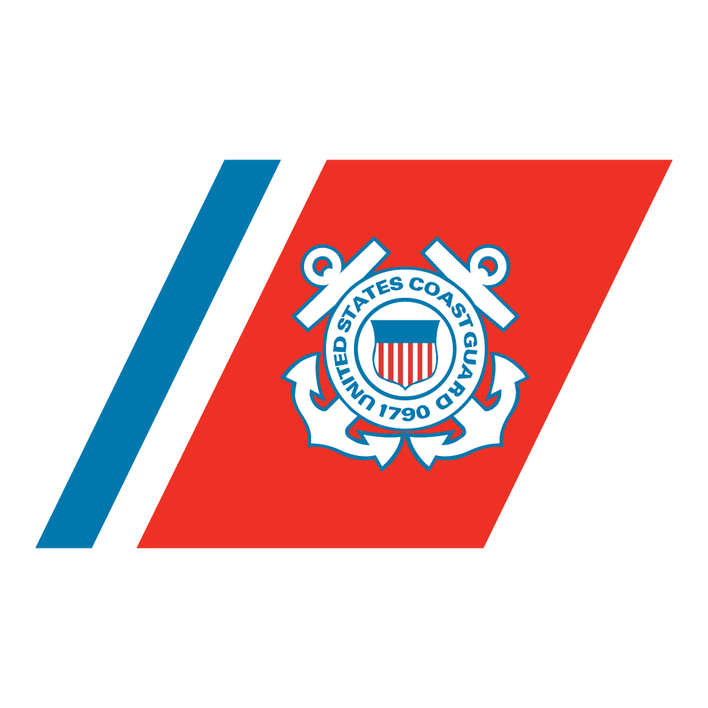 united states coast guard Aug 9, 2018 at chc, one of our strengths as a company is our ability to apply our  global standards and experience consistently, anywhere in the world for our.