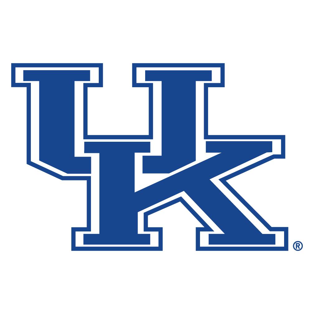 Univesity of Kentucky Logo
