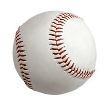 Baseball Tire Covers