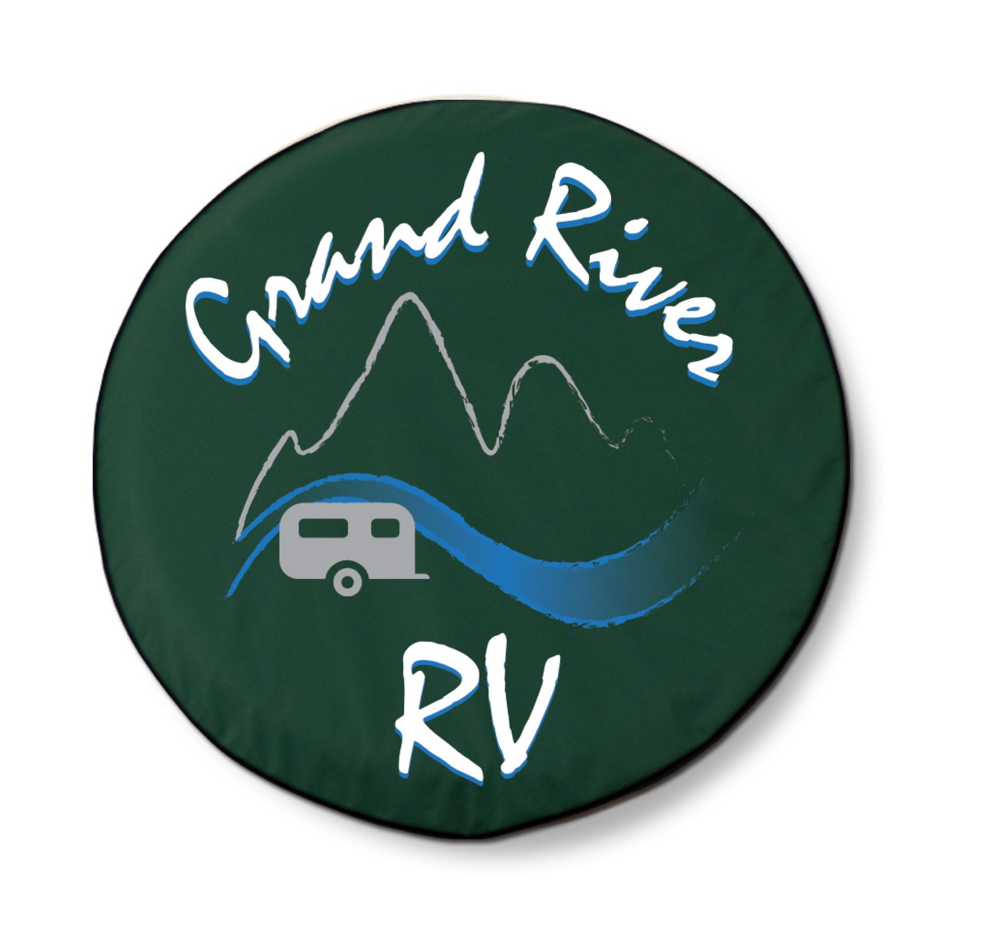 Grand River RV